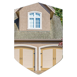 Neighborhood Garage Door Service Covington, GA 678-540-1190